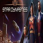 Star Dynasties