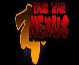 Tank War Nexus