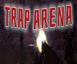 Trap Arena