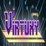 Virtuxy
