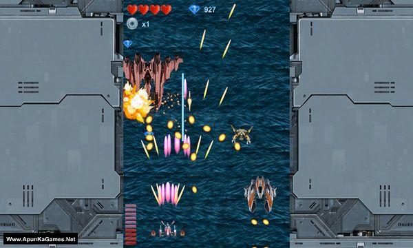 Wind Angel Screenshot 3, Full Version, PC Game, Download Free