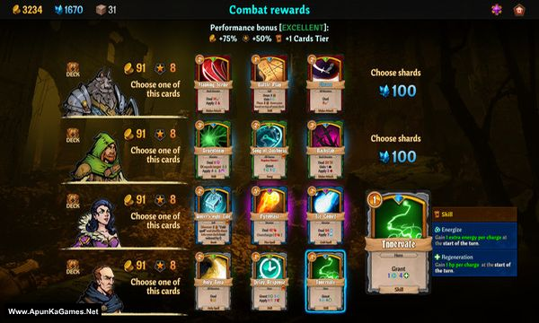 Across the Obelisk Screenshot 3, Full Version, PC Game, Download Free