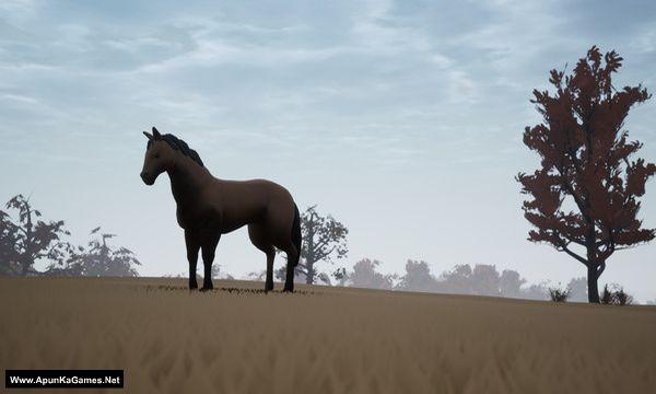 Adios Screenshot 3, Full Version, PC Game, Download Free