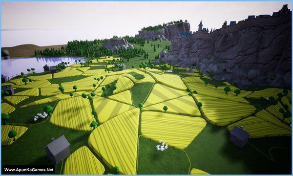 Atlas Architect Screenshot 3, Full Version, PC Game, Download Free