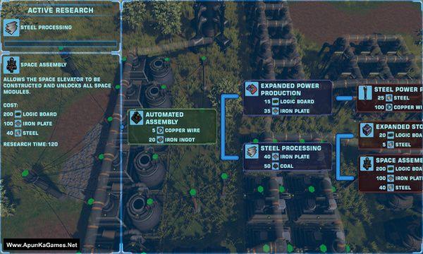 Boppio Screenshot 1, Full Version, PC Game, Download Free