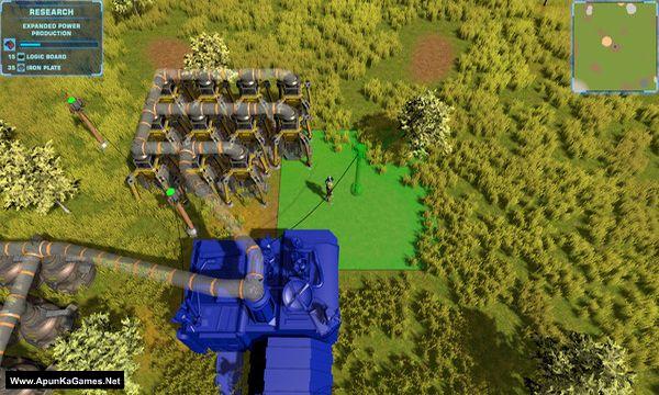 Boppio Screenshot 3, Full Version, PC Game, Download Free