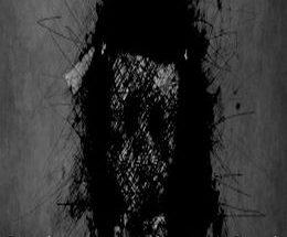 Darkness Under My Bed