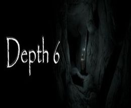 Depth 6