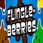 Flingleberries!