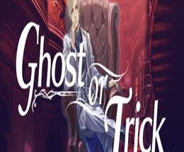 Ghost or Trick