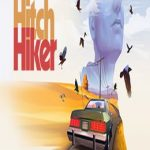 Hitchhiker: A Mystery