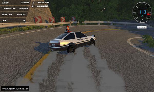 Karting Screenshot 3, Full Version, PC Game, Download Free