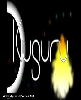 Kuguru Cover, Poster, Full Version, PC Game, Download Free