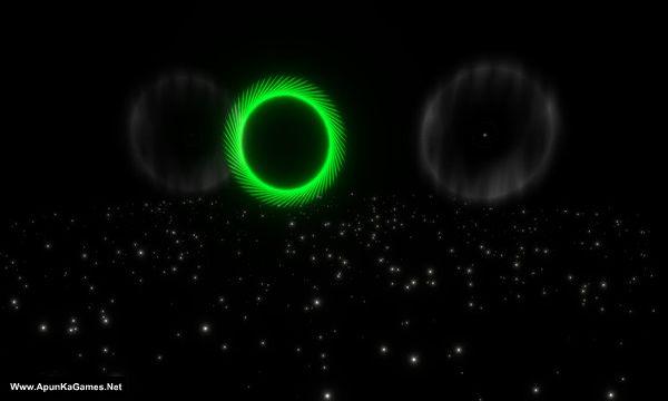 Kuguru Screenshot 1, Full Version, PC Game, Download Free