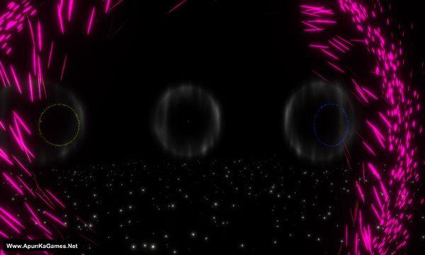 Kuguru Screenshot 3, Full Version, PC Game, Download Free