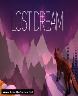Lost Dream Cover, Poster, Full Version, PC Game, Download Free
