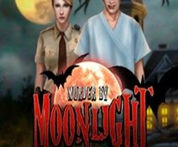 Murder by Moonlight 2: Crimson Night