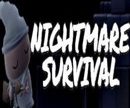 Nightmare Survival