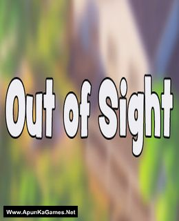 Out of Sight Cover, Poster, Full Version, PC Game, Download Free