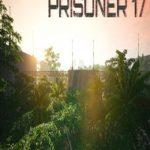 PRISONER 17