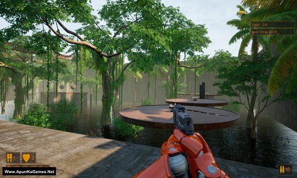 PRISONER 17 Screenshot 3, Full Version, PC Game, Download Free