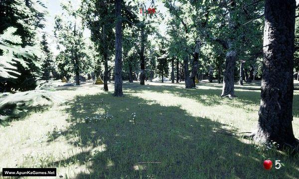 PrisonShow Screenshot 1, Full Version, PC Game, Download Free