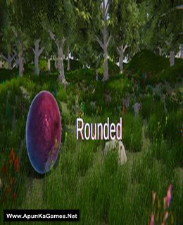 Rounded Cover, Poster, Full Version, PC Game, Download Free