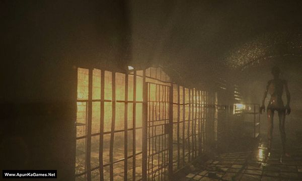 S.W.A.N.: Chernobyl Unexplored Screenshot 1, Full Version, PC Game, Download Free