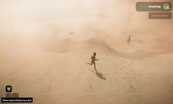 Safari Zone Screenshot 3, Full Version, PC Game, Download Free