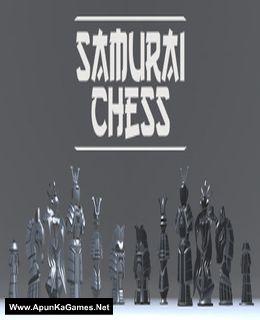 Samurai ChessCover, Poster, Full Version, PC Game, Download Free
