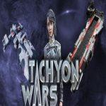 Tachyon Wars