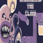 Underland: The Climb