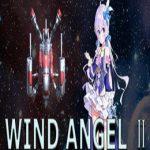 Wind Angel 2
