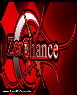 ZeroChance Cover, Poster, Full Version, PC Game, Download Free
