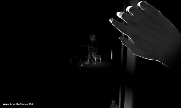 Blind Screenshot 1, Full Version, PC Game, Download Free