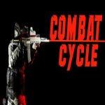 Combat Cycle