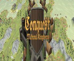 Conquest: Medieval Kingdoms
