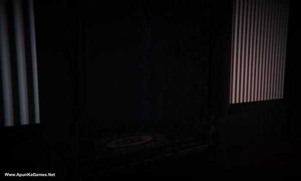 Darker: Episode I Screenshot 3, Full Version, PC Game, Download Free