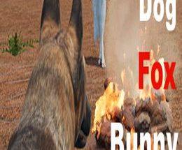 Dog_Fox_Bunny