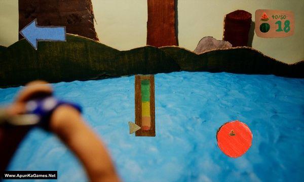 Floogen Screenshot 1, Full Version, PC Game, Download Free