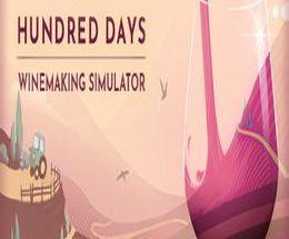 Hundred Days: Winemaking Simulator