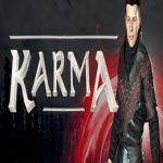 Karma: Chapter 1
