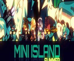 Mini Island: Summer