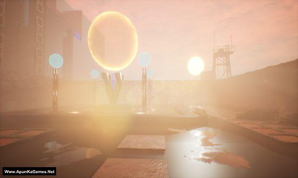 Now Testing: 407 Screenshot 1, Full Version, PC Game, Download Free