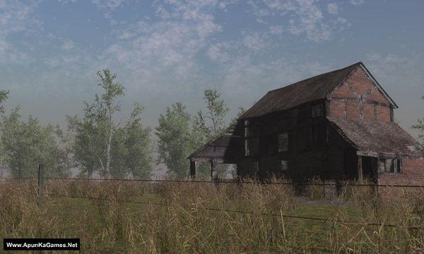Pro Deer Hunting 2 Screenshot 1, Full Version, PC Game, Download Free