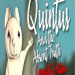 Quintus and the Absent Truth