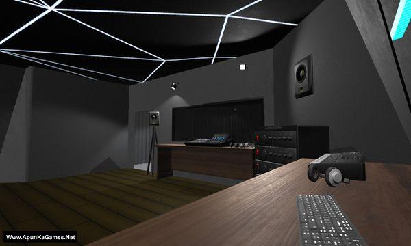 Rapper Life Simulation Screenshot 3, Full Version, PC Game, Download Free