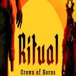 Ritual: Crown of Horns Daily Dare