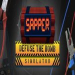 Sapper: Defuse The Bomb Simulator