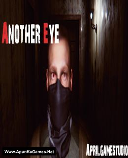 Another Eye Cover, Poster, Full Version, PC Game, Download Free